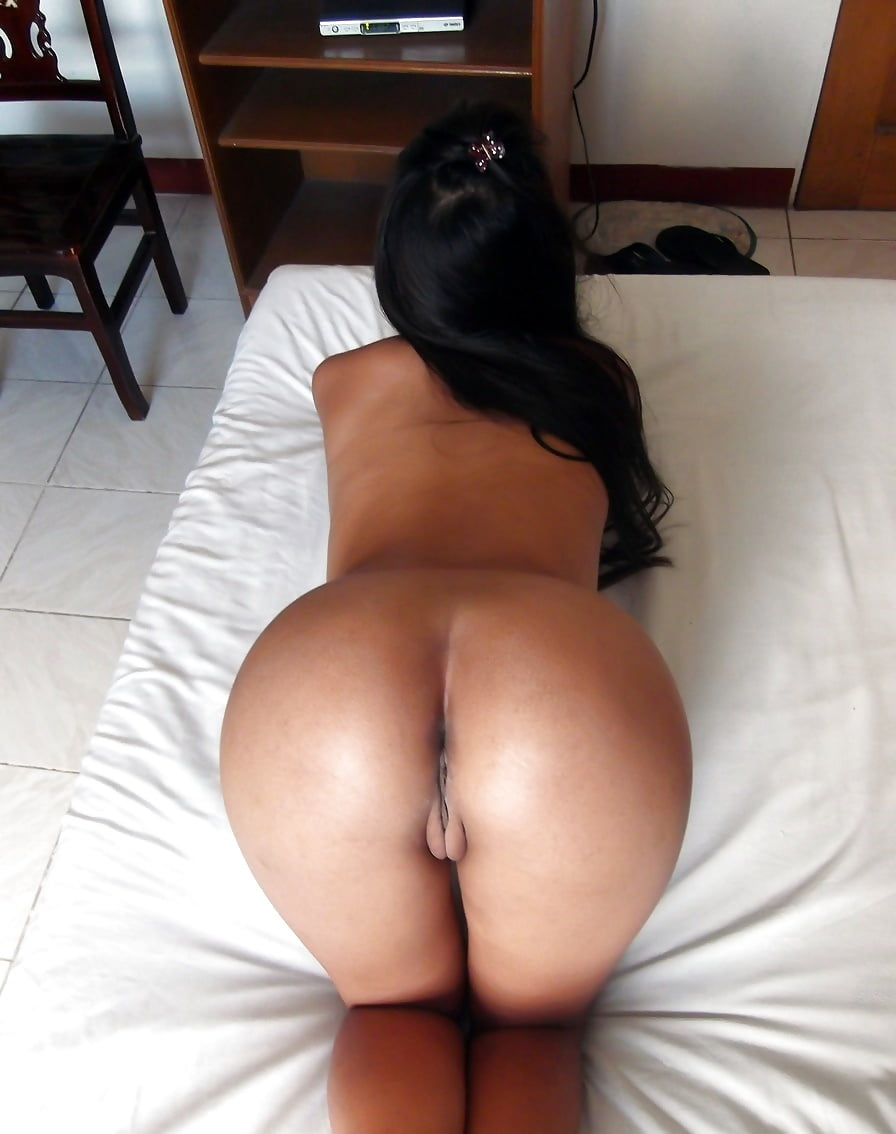 Butt naked pinay — pic 7