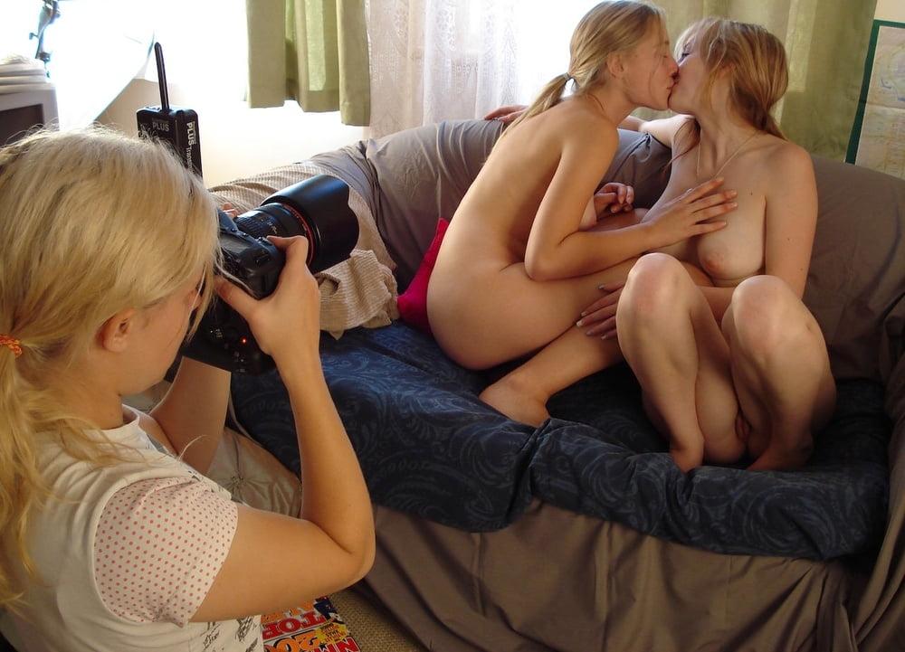 naked jordan madley photo