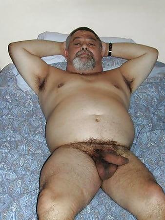 Nude gallery Best hd shemale video gallery