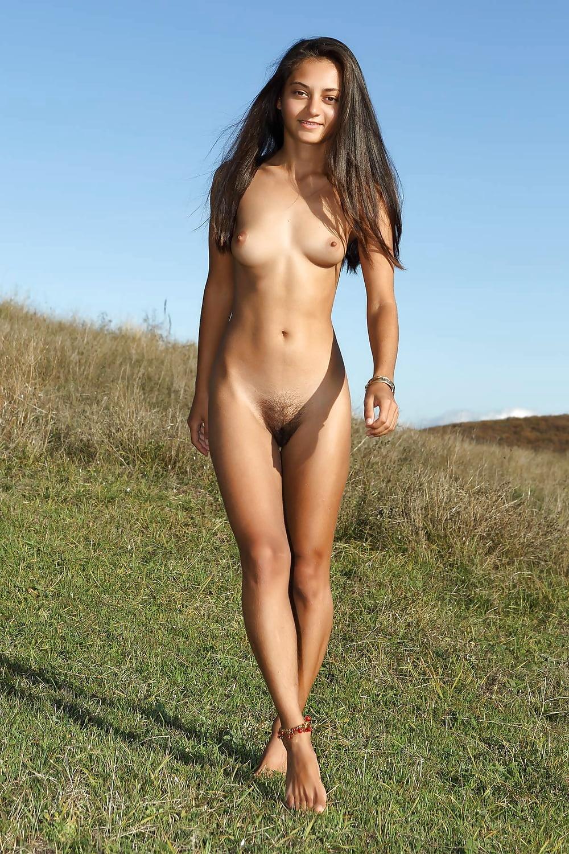 Romanian Gypsy Girls Nude