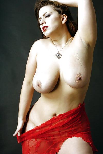 plus-size-girl-nude-sex-porn-broadcast-yourself-videos