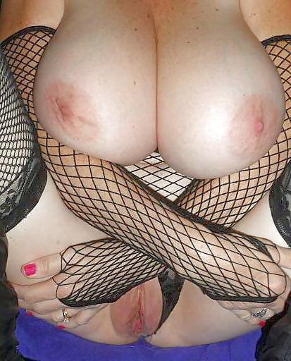 Huge tits milf cheating-5109