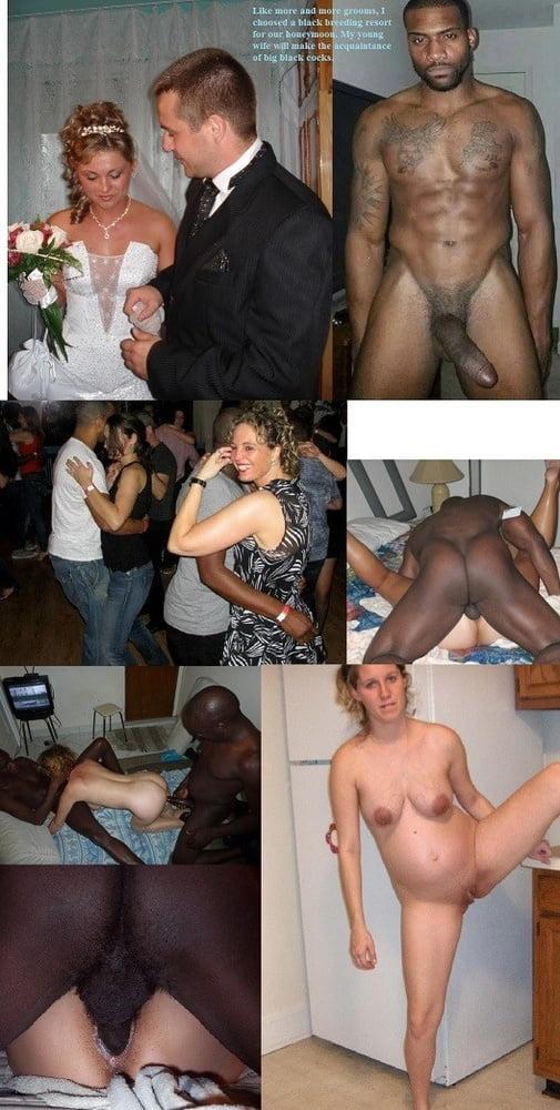 Bareback Creampie Gangbang Amateur Breeding Nunuporn Xxx Porn Pics