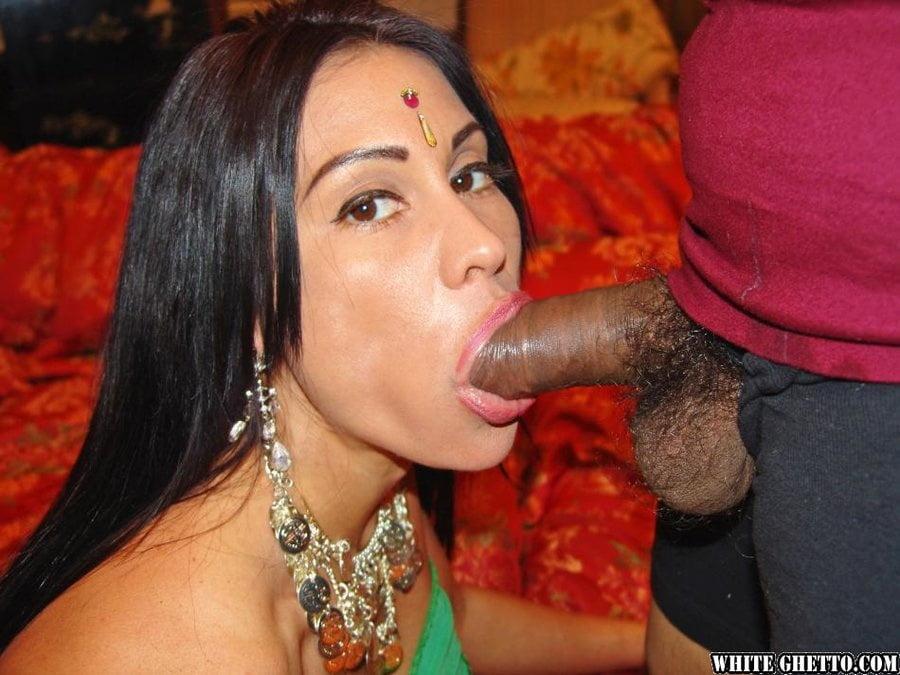Sexy india sex