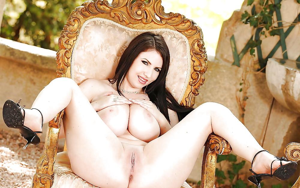 foto-karina-hart-porno