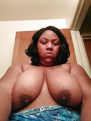 Amateur naked pics tumblr-6912