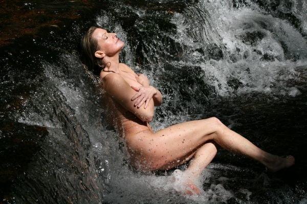 Free photos of australian girls nude bathing 14