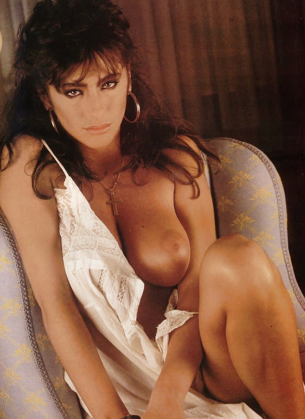 nude-girls-italian-vip-nude-law-pussy