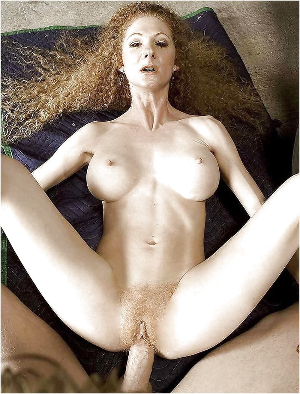 Annie Body Porn Pics