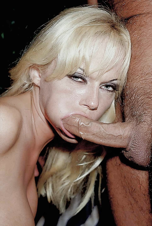 Kelly trump interracial assfuck, boobs porn galery