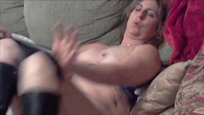 Drunk sex university ebony 70s porn