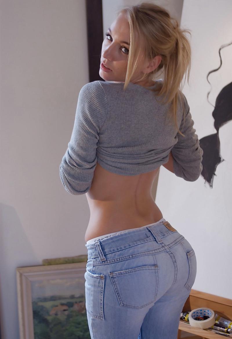 sweet-ass-jeans-petite-women-patterns