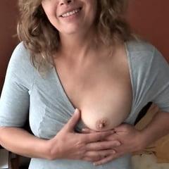 Mature Beauty, Watch Her Videos