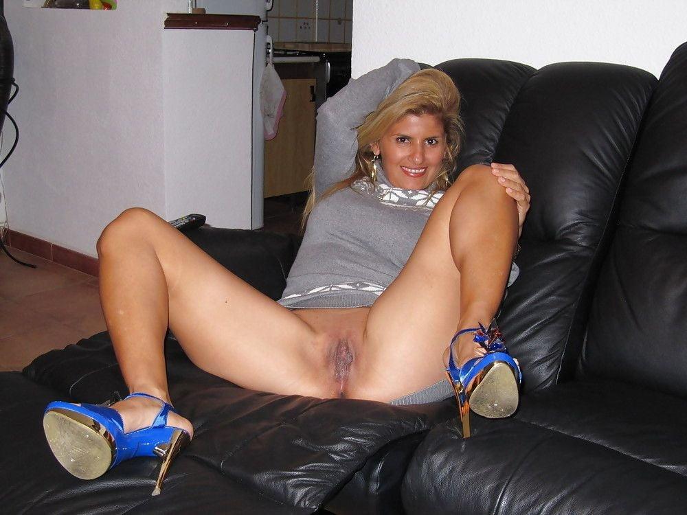 Free pics of mature sluts