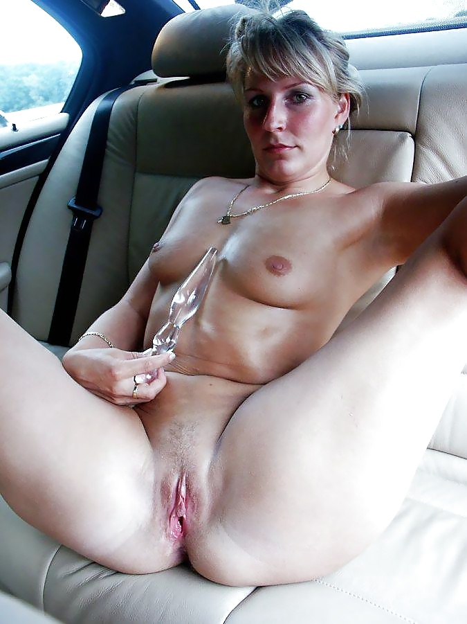 Free shaved milfs trailers — pic 9
