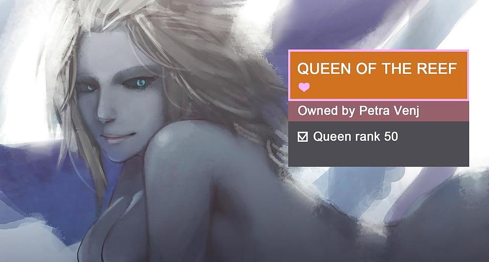 Gratis grov gay sort porno