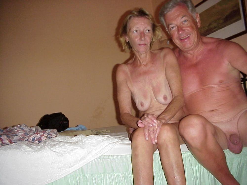 mature-couple-vids