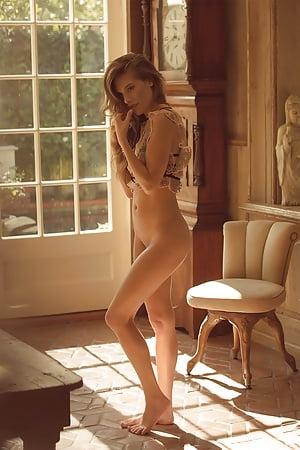 Kayla Jean  nackt