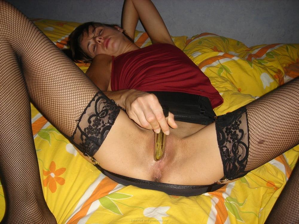 prostitutki-erevan-snyat-devushku