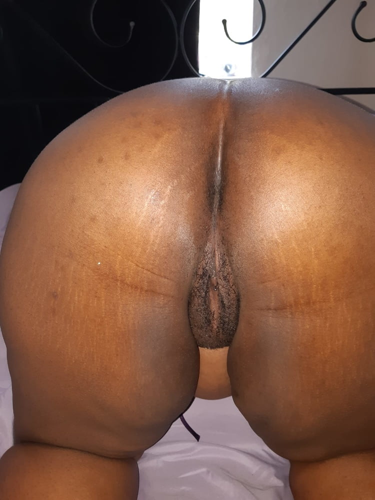 and ass videos Ebony pussy