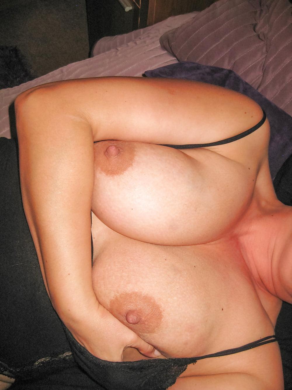 Huge tits anal bbc-4994
