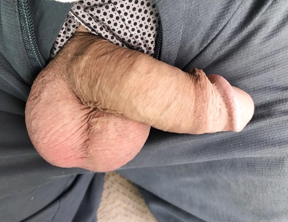Search big head cock