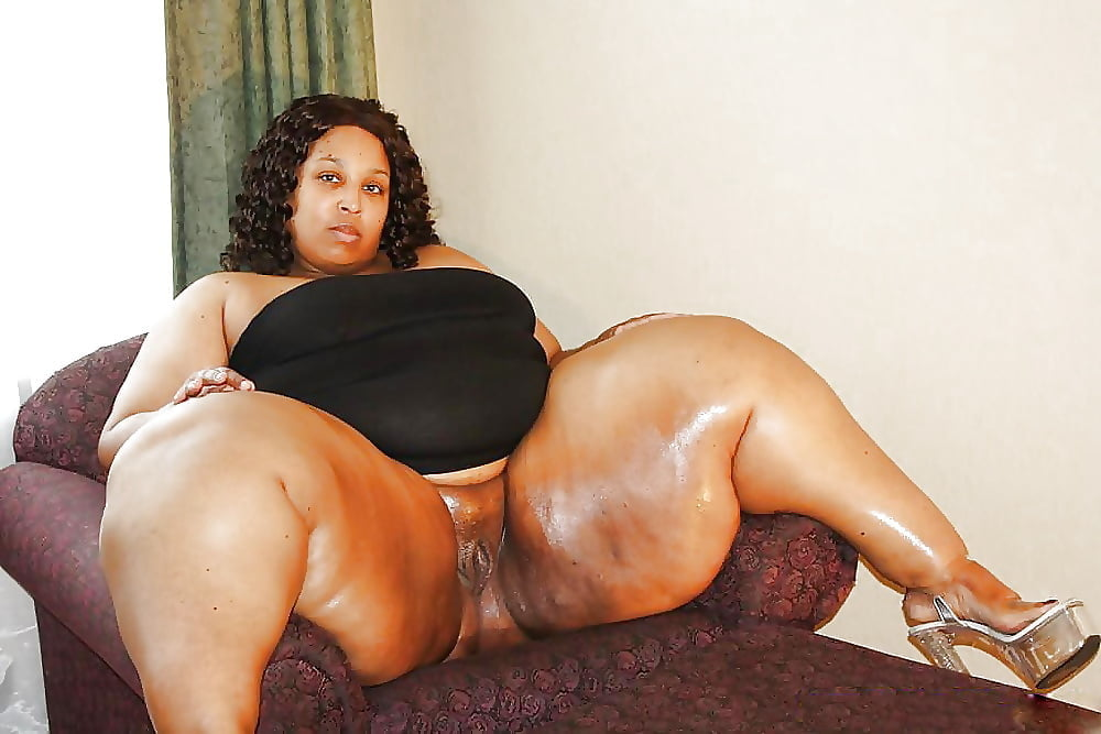 Get thick ebony as fucked xxx for free