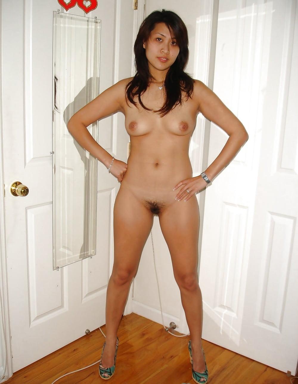 asian-wife-nude-nuden-sunny-leone-porn-fuck-photos