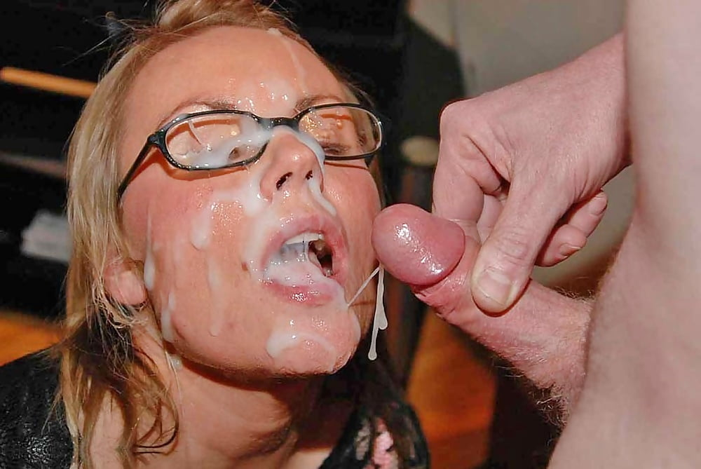 babes-giving-bukkake-free-site-thumbnail
