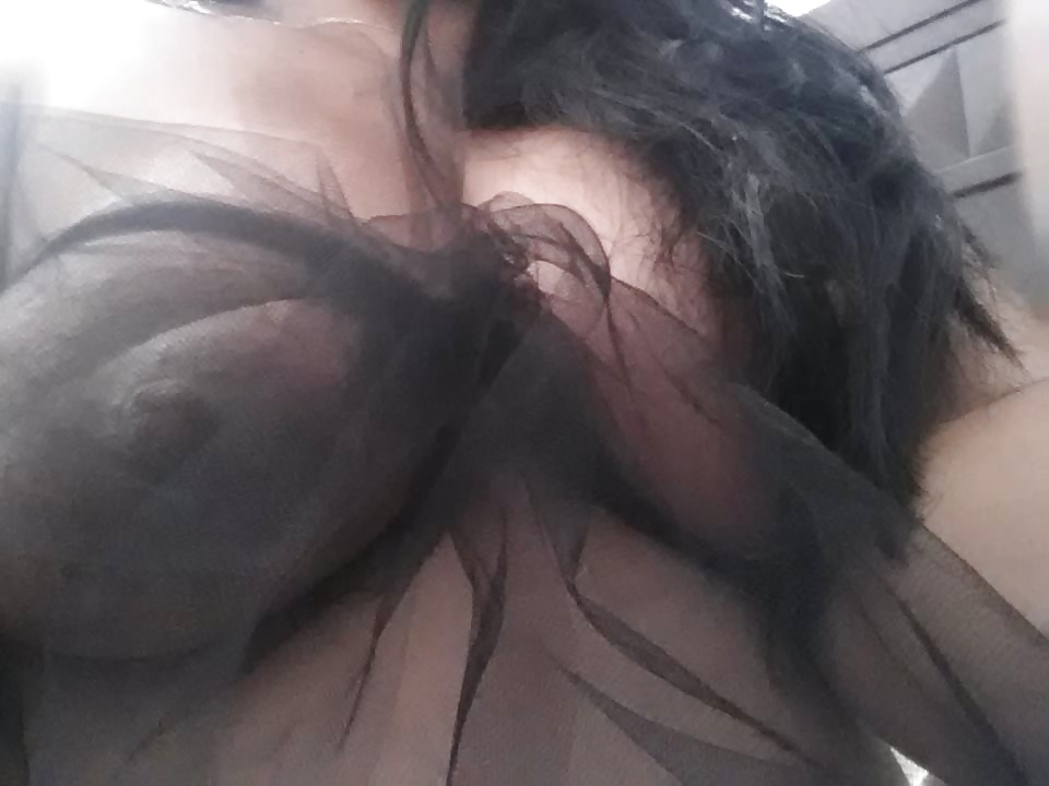 Sexy full sexy picture-2973