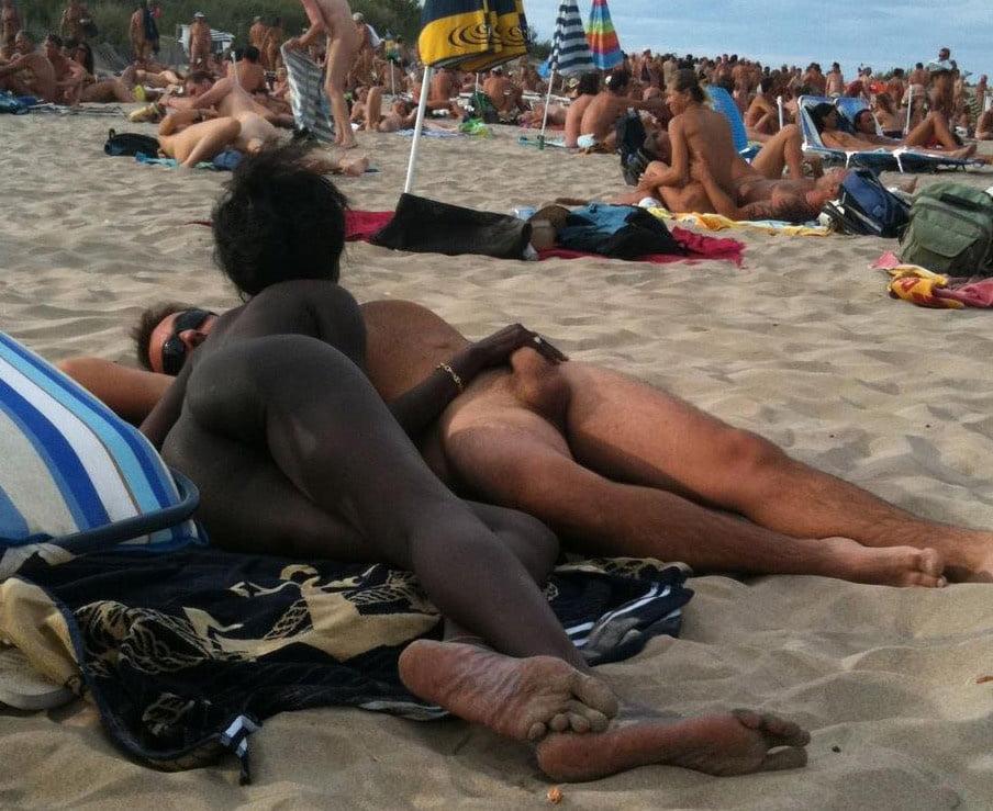 Nude couples on beach tumblr-7907