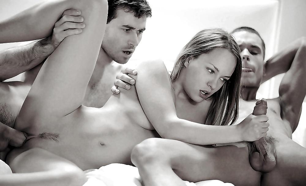 Скрытая местные девчонки хотят трахаться порно