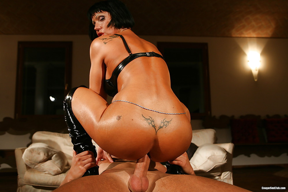 Порно фильм валентина деми #11