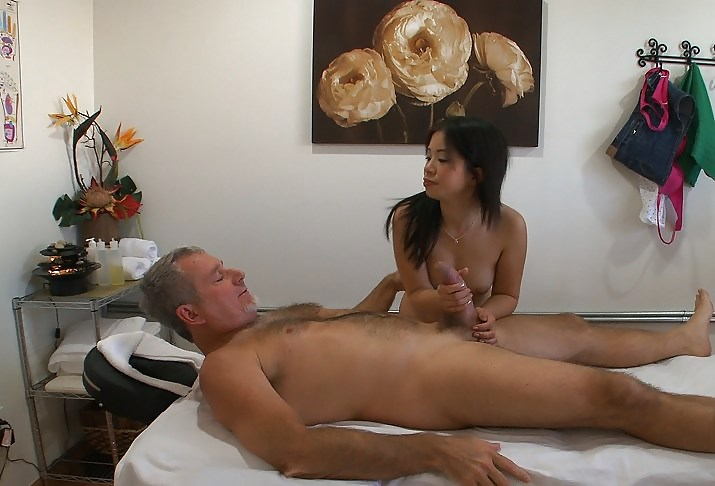 Asian massage hag md