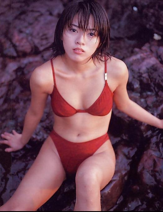 Nude celeb asian-8769