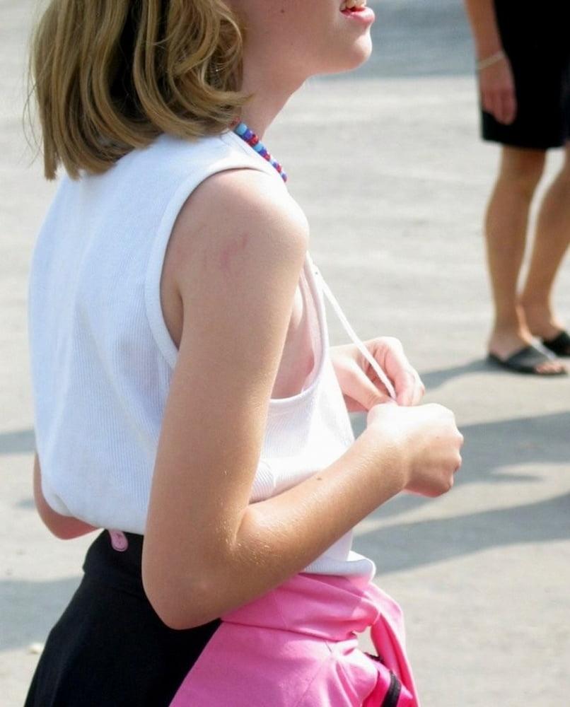 junior-girl-nipples-doo-girl