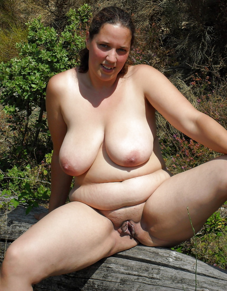 game-chubby-amature-tits-nude-blondes