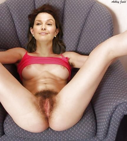 ashley-judd-fake-sex-pictures