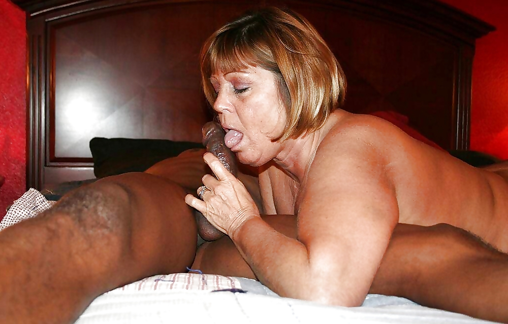granny-love-black-cock-crystal-clear-nude-pics-galary