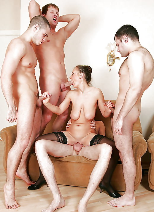 milf-banged-by-boys-nastazia-mitropoulou-nude