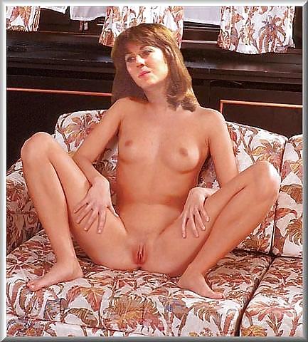 Natalie gauvreau nude pics