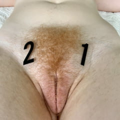 Merry Xmas & Happy Nude Year 2021