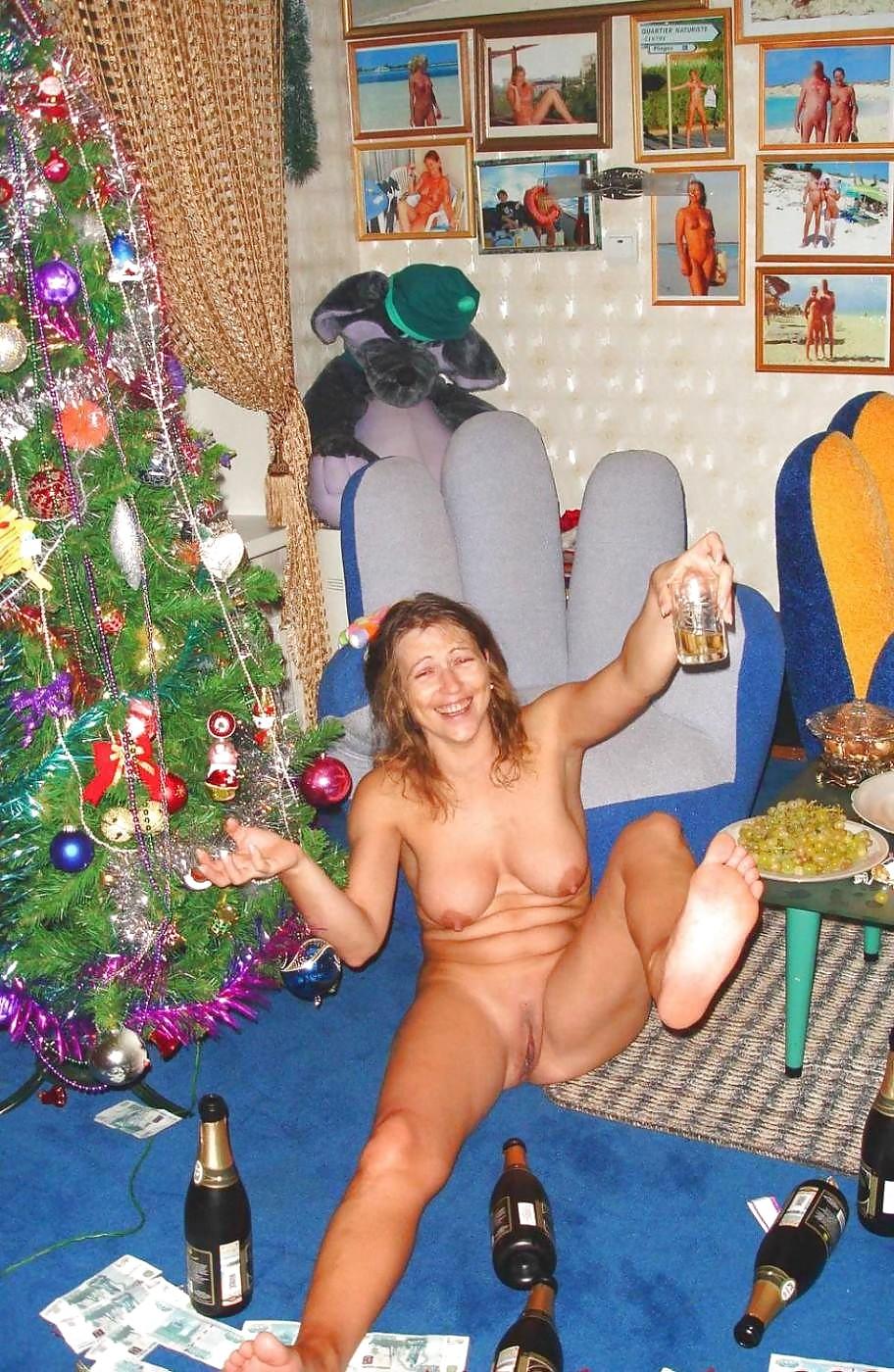 Проститутки армянки русские частные порно нового года жопа для анала