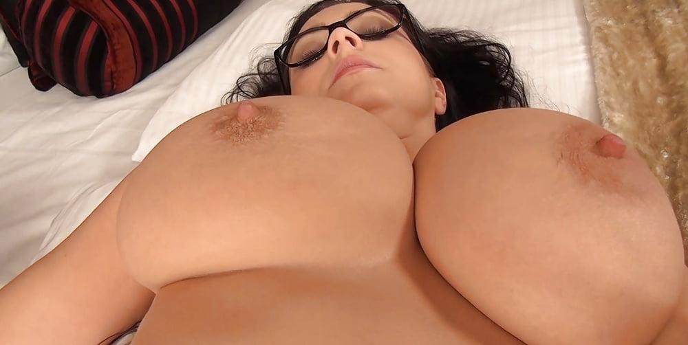 Grand lesbiens ewa sonnet nipples sex