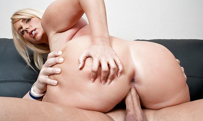 Twokinds Porn