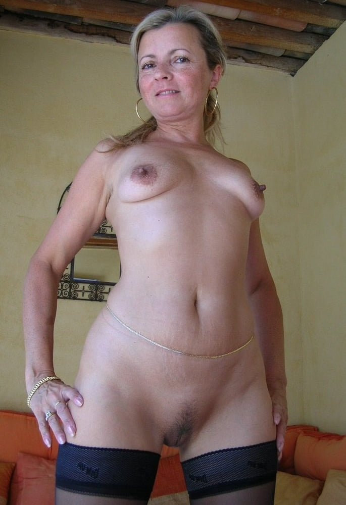 Wife looking for big cock