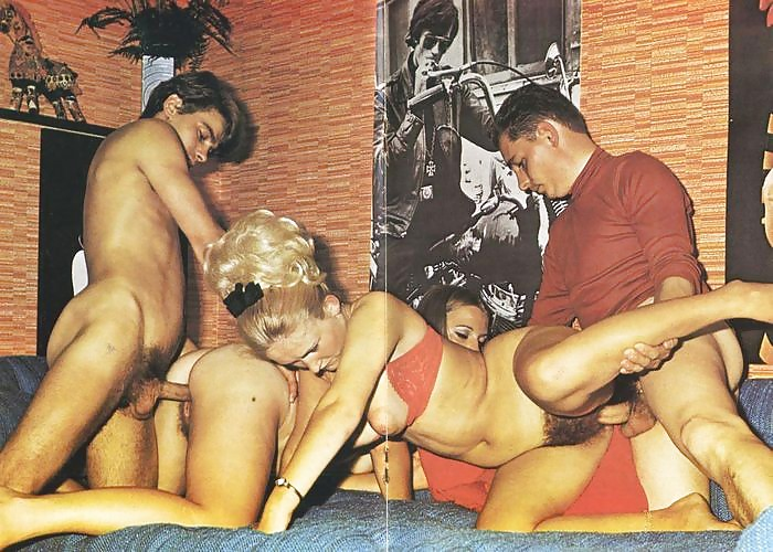 красивы ретро порно фильм в баре удовольствия, его глаза