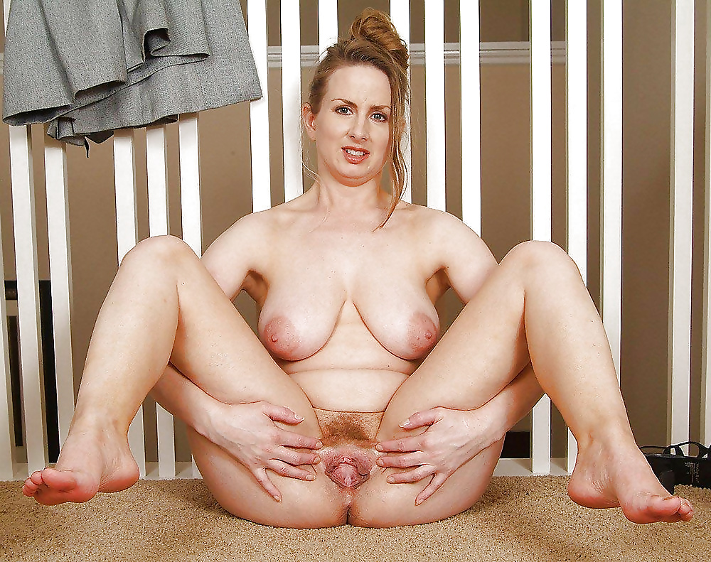 Free mature big boobed galleries, extreme porn video