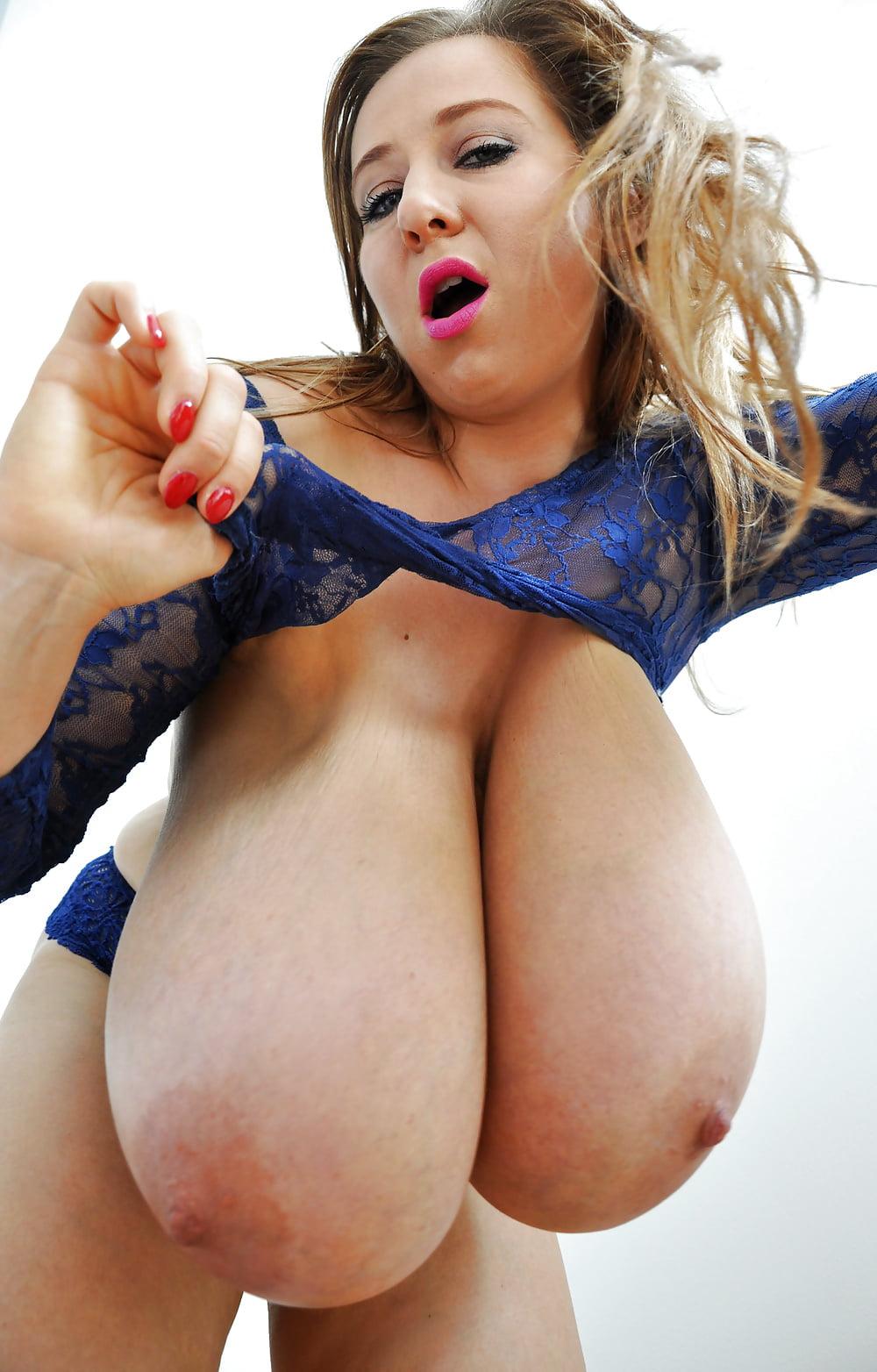 Real pics of beth chapman topless