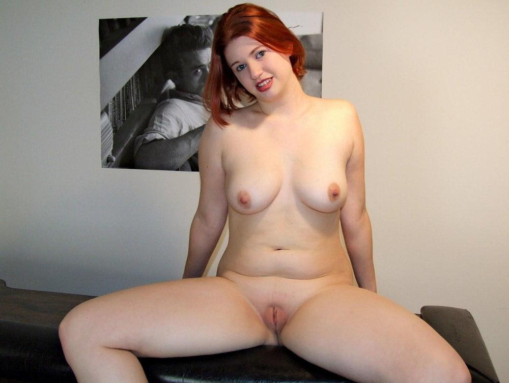 fat-redhead-rhode-island-girl-nude-canales-nude